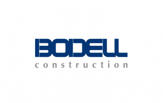 Bodell Construction - Jackrabbit Fabrication Trusted Client