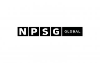 NPSG Global Logo